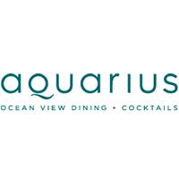 Aquarius_200x200