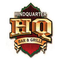 Hindquarter_200x200