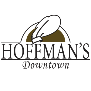 HoffmansWebLogo