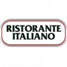 RistoranteItaliano_200x200