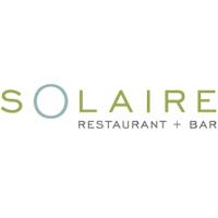 Solaire_200x200