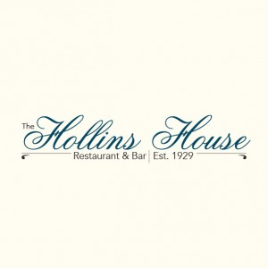 hollinshouse_logo