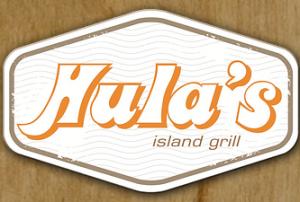 Hula logo