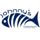 JohnnysHarborsideSCRWLogo2015