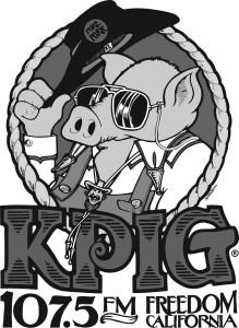 KPIGGray