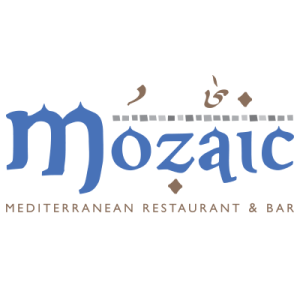 MozaicLogo_400x400