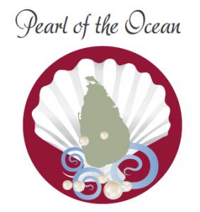 Pearl Of Ocean logo