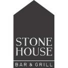 stonehouse-logo-new