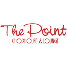 ThePointLogo_400x400