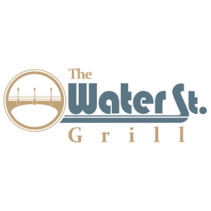WaterStreetGrillLogo_400x400
