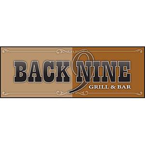 Back9_logo_300x300