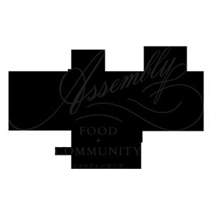assembly_logo300x300