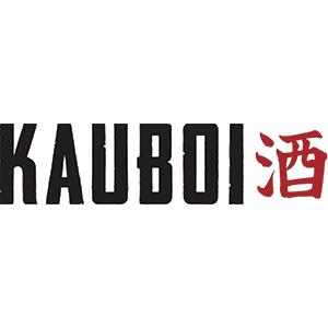 kauboilogo_black