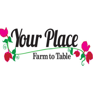 yourplaceSCRW15logo