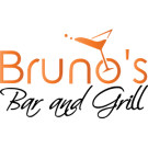 Bruno's Bar and Grill