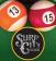 SurfCityBilliards_19